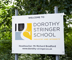 https://gateway.dorothy-stringer.co.uk/public/ParentNewsletter/0.DSS.jpg