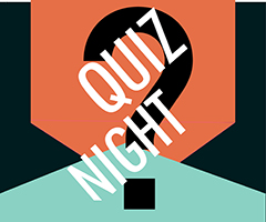 https://gateway.dorothy-stringer.co.uk/public/ParentNewsletter/Quiz%20Night.jpg