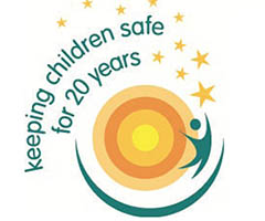 https://gateway.dorothy-stringer.co.uk/public/ParentNewsletter/Safety%20Net.jpg
