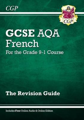 French_Revision_Guide.jpg