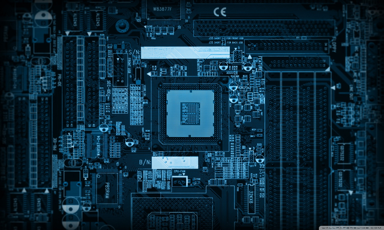 motherboard_2-wallpaper-1280x768.jpg
